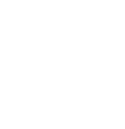 Saucy Horse Logo